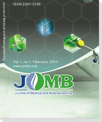 Journal of Medical and Bioengineering